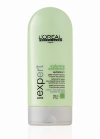 Loreal Serie expert volume extreme Intensivpflege 150ml