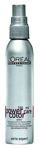 Loreal Pflege Serie Expert Color  Power Care Color Spray 100ml