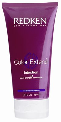 Redken Color Extend Injection red 150ml