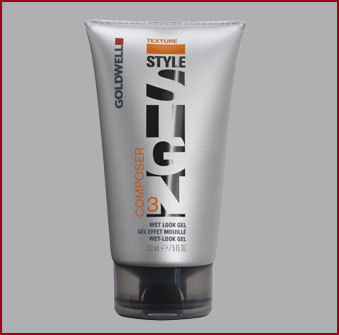 Goldwell Stylesign Composer 150ml Texture Styling